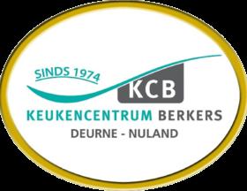 Logo site Berkers