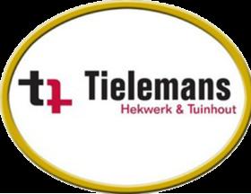 Tielemans Hekwerk & Tuinhout.jpg-1