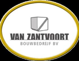 Van-Zandvoort-2020 (1)