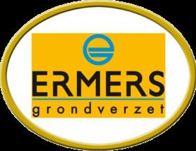 ermers