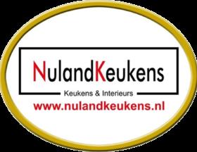logo-Nuland Keukens
