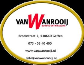 wanrooij