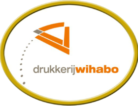 wihabo